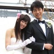 P2016050101210_miu_fujioka-ogp_0-200x200.jpg
